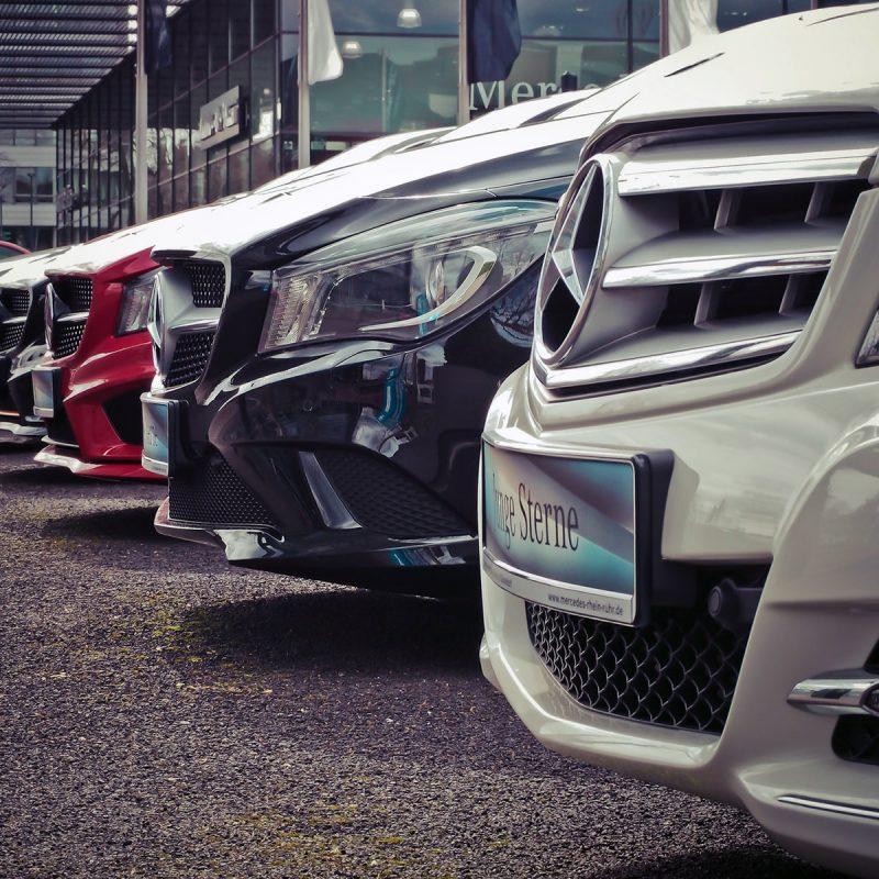 asphalt-auto-automobile-164634.jpg